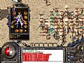 游戏排行榜战士如何快速学会地狱火
