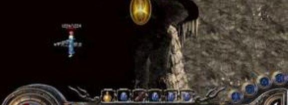 异次元战神战士应该怎么样修炼万剑归宗